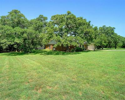 2508 COUNTY ROAD 3791, Paradise, TX 76073 - Photo 2
