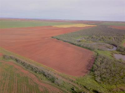 240 ACRES CR 427, Rule, TX 79547 - Photo 1