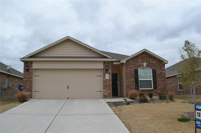 133 CURT ST, ANNA, TX 75409 - Photo 1