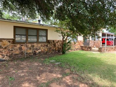 9606 COUNTY ROAD 204, Breckenridge, TX 76424 - Photo 1