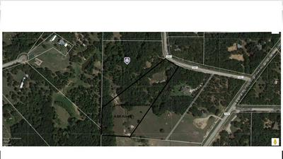 TBD COUNTY RD 3481, Paradise, TX 76073 - Photo 2