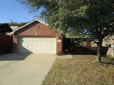 5113 WESTGROVE BLVD, Haltom City, TX 76117 - Photo 1