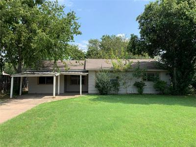 1200 CARROLL AVE, Duncanville, TX 75137 - Photo 1
