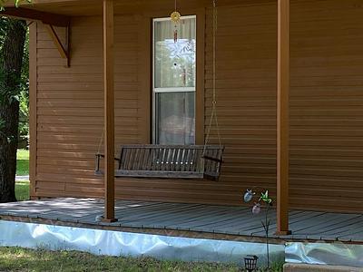 820 S 5TH ST, Bonham, TX 75418 - Photo 2