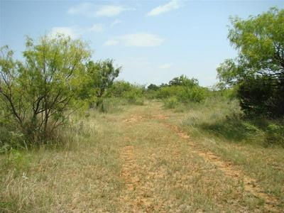 29 TRK4 CO ROAD 104, Cisco, TX 76437 - Photo 2