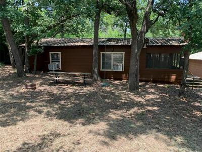 33 WEMBLEY RD, Gordonville, TX 76245 - Photo 2