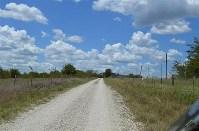 1185 PRIVATE ROAD, Palestine, TX 75803 - Photo 1