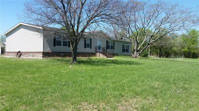 3967 ROCK CREEK RD, Whitesboro, TX 76273 - Photo 2