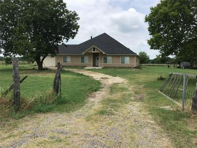 930 FM 513 S, Campbell, TX 75422 - Photo 1