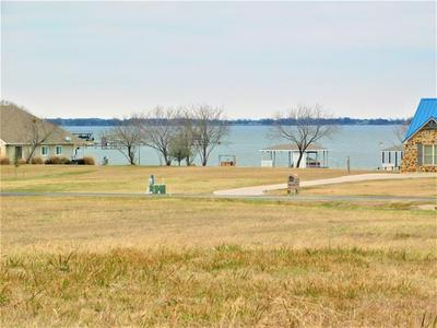 L 12 OPEN WATER WAY, Streetman, TX 75859 - Photo 1