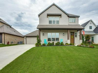 680 LOOKOUT POINT AVE, Aledo, TX 76008 - Photo 1