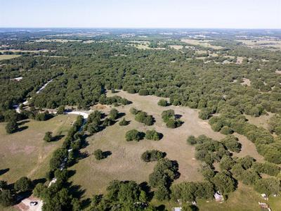 005 NETHERLY LANE, Forestburg, TX 76239 - Photo 1