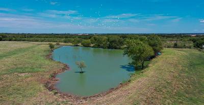 759 HCR 2421 E, Hillsboro, TX 76645 - Photo 1