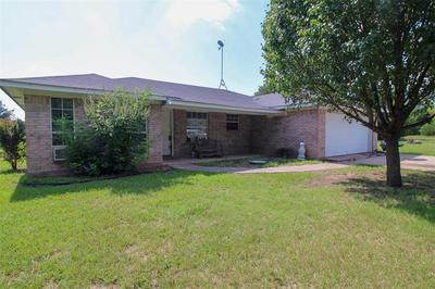 2994 COUNTY ROAD 1076, Celeste, TX 75423 - Photo 2