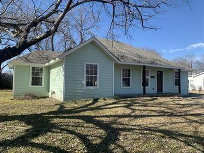 4001 KIMBO RD, Haltom City, TX 76117 - Photo 2