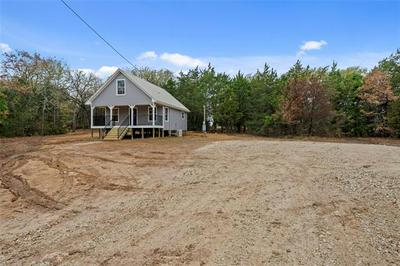 TBD HOUT BAY ROAD, Streetman, TX 75859 - Photo 2