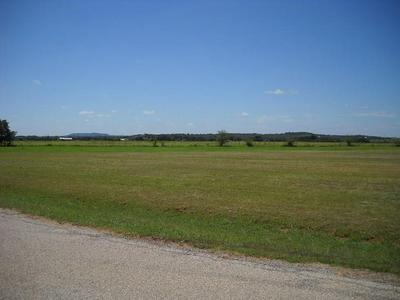 3507 FARM LAND CT, Granbury, TX 76048 - Photo 1