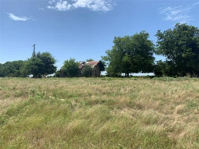 TBD HCR 3107, Hillsboro, TX 76645 - Photo 1