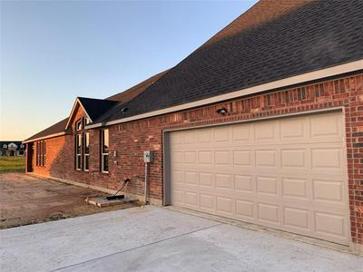 1737 BLEDSOE RD, Gunter, TX 75058 - Photo 2