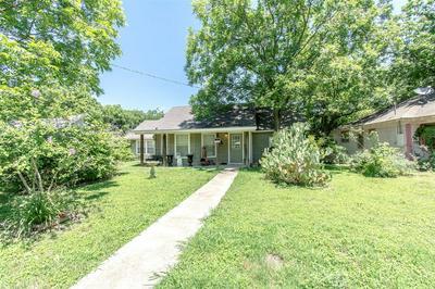 1009 E ELM ST, Hillsboro, TX 76645 - Photo 1