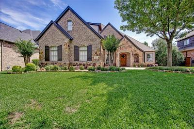 2302 STONEBRIDGE LN, Mansfield, TX 76063 - Photo 1