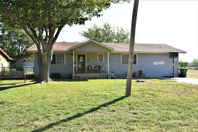 2313 5TH AVE, Coleman, TX 76834 - Photo 1