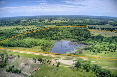 TRACT 4 COUNTY ROAD 4205, Campbell, TX 75422 - Photo 1
