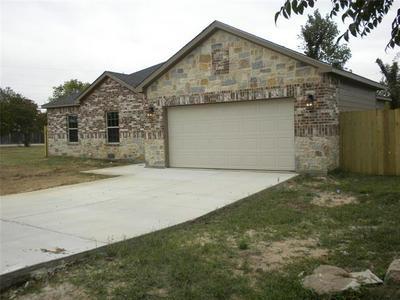 12150 RAVENVIEW RD, Dallas, TX 75253 - Photo 1