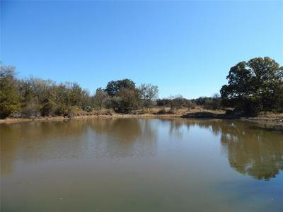 TBD COUNTY RD 443, De Leon, TX 76444 - Photo 1