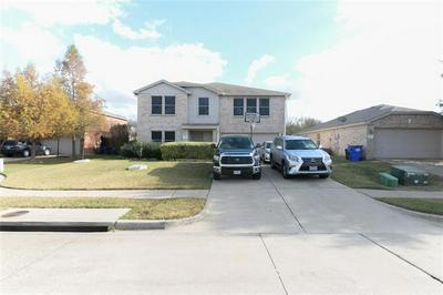 109 SOUTHWESTERN DR, Forney, TX 75126 - Photo 1