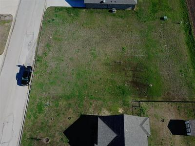 114 JOYCE ST, Whitney, TX 76692 - Photo 2