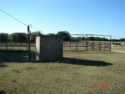 TBD FM 1702, GUSTINE, TX 76455 - Photo 2