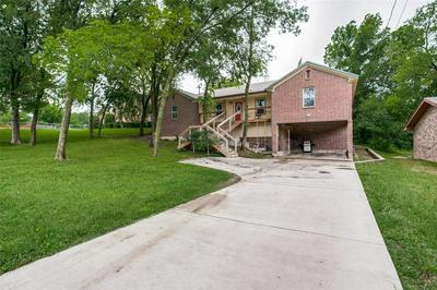 1203 LODEMA LN, DUNCANVILLE, TX 75116 - Photo 2