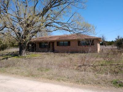 396 PR 491, Leonard, TX 75452 - Photo 1