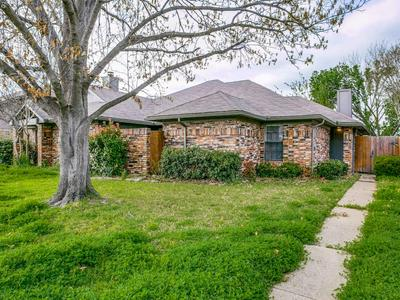 538 LEE DR, COPPELL, TX 75019 - Photo 1