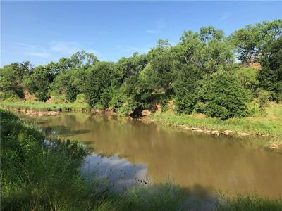 848 COUNTY ROAD 213, Rockwood, TX 76873 - Photo 2
