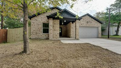 204 S PARK ST, Terrell, TX 75160 - Photo 1