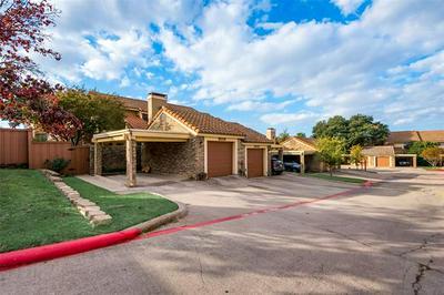 2607 ENCINA # 1, Irving, TX 75038 - Photo 2