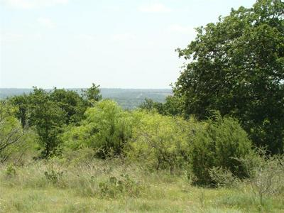 29 TRK4 CO ROAD 104, Cisco, TX 76437 - Photo 1