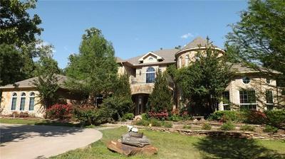 511 COUNTY ROAD 3640, Sulphur Springs, TX 75482 - Photo 1