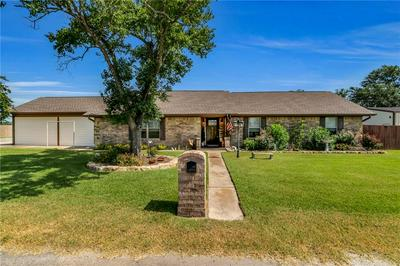 450 WASHINGTON ST, VAN, TX 75790 - Photo 1