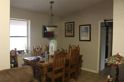 300 WOODLAWN DR, Keene, TX 76059 - Photo 2