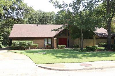 210 WILLOWBROOK DR, Duncanville, TX 75116 - Photo 1