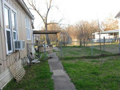 603 E 13TH ST, KEMP, TX 75143 - Photo 2