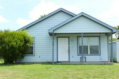 1713 MANOR GARDEN CURV, Greenville, TX 75401 - Photo 1