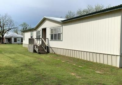 6408 HIGHWAY 183, Cisco, TX 76437 - Photo 1