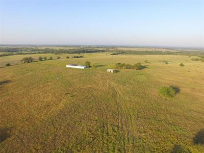 5634 COUNTY ROAD 1094 # 3, CELESTE, TX 75423 - Photo 1