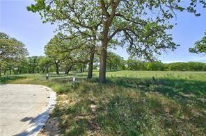 1806 QUAIL HOLLOW DRIVE, Westlake, TX 76262 - Photo 1