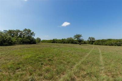 1776 FM 1351, Goliad, TX 77963 - Photo 2
