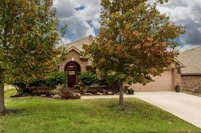 12409 LEAFLET DR, Fort Worth, TX 76244 - Photo 2